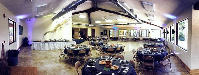 Event Space (800x303)