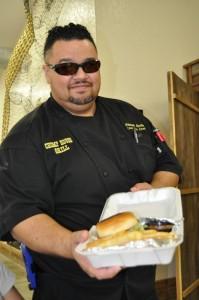 Executive Chef Ramon Ayala (531x800)