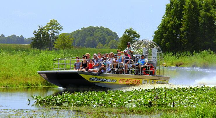 Florida airboat tours.jpg