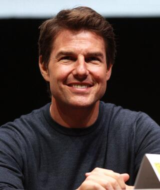 Tom Cruise and airboat tours in Florida.jpg