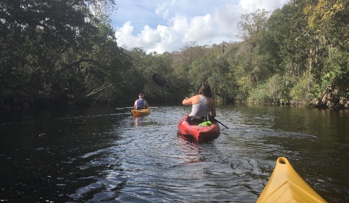 paddling_center_at_Shingle_creek-456890-edited.jpg