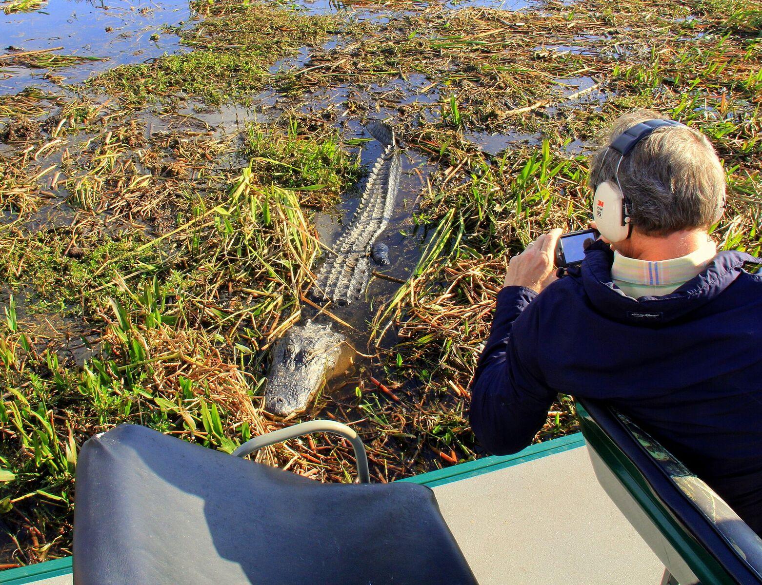 airboat_rides_in_Florida.jpg
