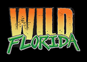 wild-florida-logo.png