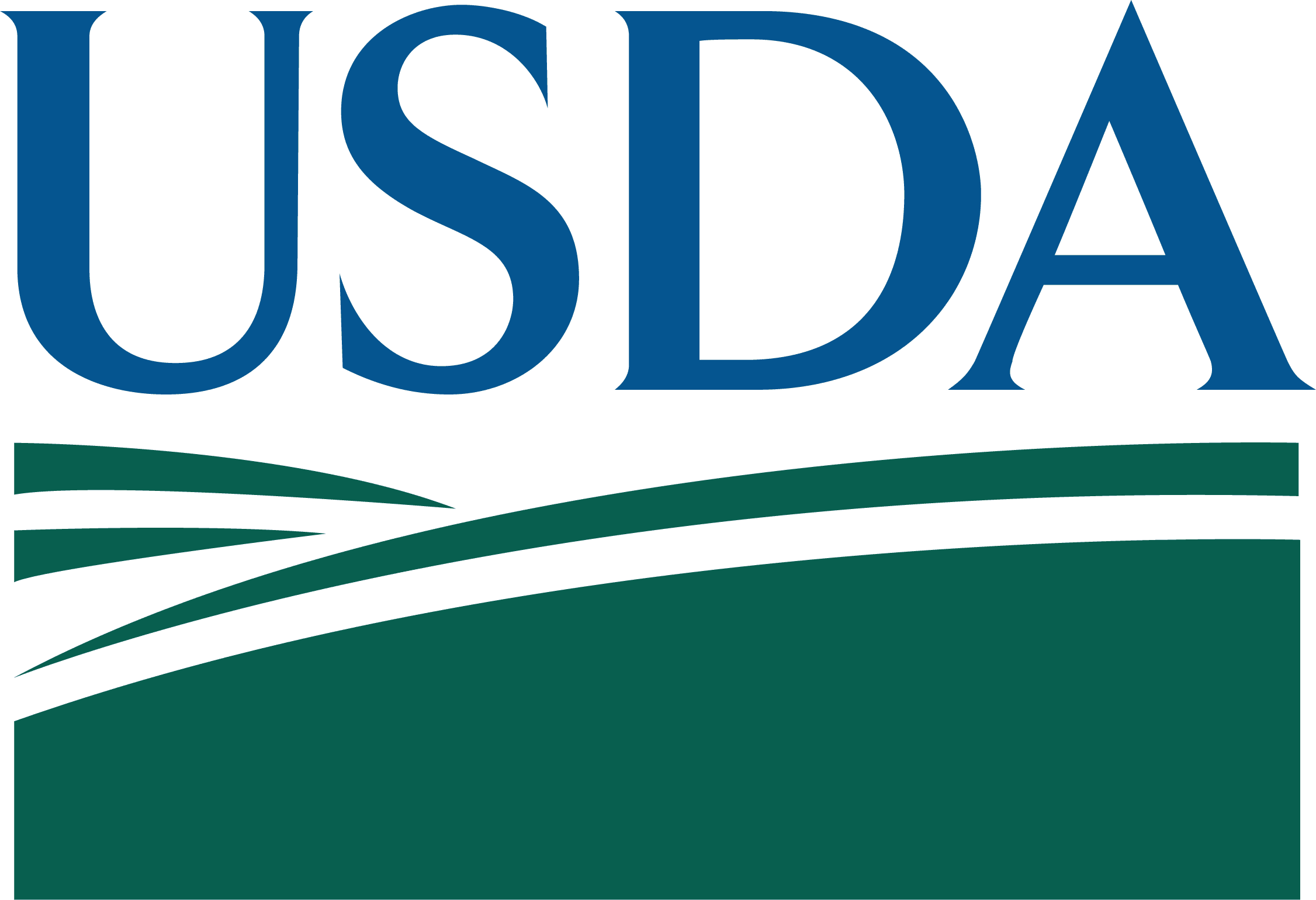 USDA Wild Florida